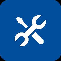 /icons/icon_dienstleistungen.png