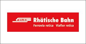 /klogo/rhaetische_bahn.png