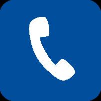 /icons/icon_kontakt.png