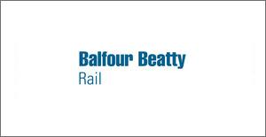 /klogo/rahmen-Balfour-Beatty.png