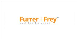 /klogo/rahmen-furrerFrey.png