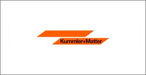 /klogo/rahmen-kummlerMatter.png