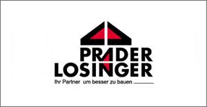/klogo/rahmen-losinger.png