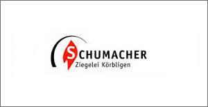 /klogo/rahmen-schumacher.png