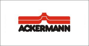 /plogo/rahmen-ackermann.png
